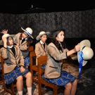 BWW Review: PICNIC AT HANGING ROCK at British School Jakarta