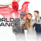 VIDEO: Advancing Dance Acts from Divisional Finals on WORLD OF DANCE Photo