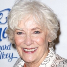 Title Track from Betty Buckley's New Album Now Available