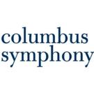 Columbus Symphony Seeks Nominations for Music Educator Awards
