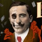 Baltimore Rock Opera Society Announces First Original Halloween Show
