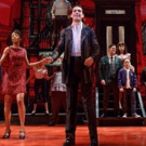 Get Tickets as Low as $45 to See A BRONX TALE on Broadway