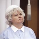 VIDEO: COMPANY Gets Parodied in New Episode of DOCUMENTARY NOW!- Watch Sneak Peek