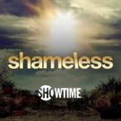 Showtime Orders Ninth Season of HIt Drama Series SHAMELESS