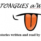 The Burt Reynolds Institute Is Looking For A Few Good Story Tellers For Community Event
