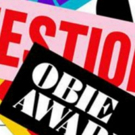 OKLAHOMA!, CONSTITUTION And More Take Home 2019 Obie Awards Photo