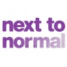 NEXT TO NORMAL is Next Up at Casa Manana Photo