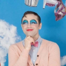 The Wilma Theater Presents The Bearded Ladies Cabaret's YOU CAN NEVER GO DOWN THE DRAIN