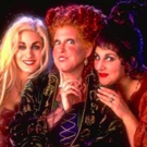 HOCUS POCUS on Freeform Reaches 8.2 Million Viewers in Its First Week