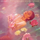 Nina Nesbitt Releases New Album, 'The Sun Will Come Up, The Seasons Will Change'