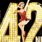 Save 46% On Tickets for 42ND STREET in the West End Photo