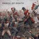 THE DANCE OF DEATH Opens October 17 At The American Theatre Of Actors Photo