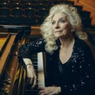 Judy Collins to Emcee the 19th Annual Winter's Eve at Lincoln Square