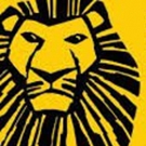 BWW Review: THE LION KING Returns To The Belk Theater