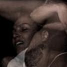 Butoh Meets Cabaret And BurlesqueAtCONEY ISLAND RITUAL CABARET FESTIVAL Photo