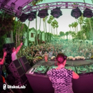 Diskolab Announces Miami Music Week Parties Photo