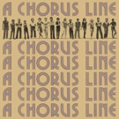 Breaking: New York City Center Gala Will Tribute A CHORUS LINE; Encores! Line-Up Anno Photo