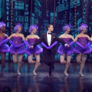 VIDEO: Watch Highlights from CRAZY FOR YOU at D.C.'s Signature Theatre Video