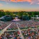 Industry Interview: Mike Isaacson on Why You Should Meet Him at The Muny!
