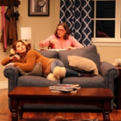 BWW Review: SYLVIA at Human Race Theatre Company Photo