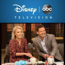 Kelly Ripa and Ryan Seacrest Announce 'Live's Fired-Up Friday: Fan Foodie Face-Off' Cooking Contest