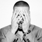 TroyBoi Releases New Track FRUSTRATED on Diplo's Mad Decent Label