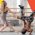 New 42nd Street and The New Victory Theater Announce 2019 Victory Dance