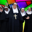 BWW Previews: NUNSENSE IS WHAT THE NUNS DO WHEN NOT IN THE CONVENT at MAS Community Theatre