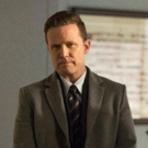 Photo Flash: Will Chase Guest Stars on QUANTICO Friday, June 15