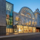 The Royal Opera House Announces 2019 Lineup