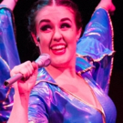 Photo Flash: Laguna Playhouse Presents FORBIDDEN BROADWAY
