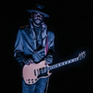 Gary Clark Jr. Featured On New Episode of SPEAKEASY on PBS TV Photo