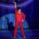 Photo Flash: Get a Look at The Muny's Centennial Production, AN EVENING WITH THE STARS Photos