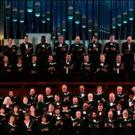 BWW Review: The Washington Chorus Gives a Joyous St. Patrick's Day Concert