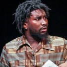 Photo Flash: Philadelphia Theatre Company Presents HOW TO CATCH CREATION Photo
