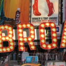 BWW Review: BROADWAY TODAY at Rochester Philharmonic Orchestra