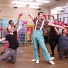 SPONGEBOB Musical to Bring Bikini Bottom to BroadwayCon This Winter