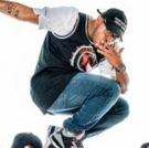 The San Francisco International Hip Hop DanceFest Celebrates 20 Years Photo