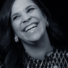 WATCH NOW! Zooming in on the Tony Nominees: Lindsay Mendez Photo