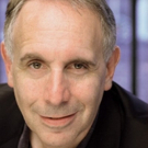 Exclusive Podcast: Go 'Behind the Curtain' with Theatre Historian Steven Suskin Photo