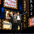 BWW Review: THE PRODUCERS at Paramount Theatre Photo