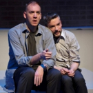 BWW Review: BED & BREAKFAST at the Great Canadian Theatre Company