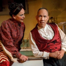 SWEENEY TODD Will Close Up the Pie Shop on August 26 Photo