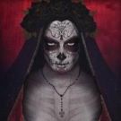 Showtime Announces PENNY DREADFUL: CITY OF ANGELS