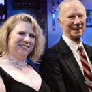 Photo Flash: Theatrical Outfit's Annual Downtown Gala and Fundraiser OUR LUCKIE STARS Photo