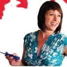 TLC to Present TRADING SPACES Reunion Special This Spring