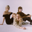 Sunflower Beam Release New Song via NPR, Sign With Mom + Pop