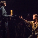 BWW Review: VOCALLY AND VISUALLY-CAPTIVATING PERFORMANCE OF LES MISERABLES at The Straz Center For The Performing Arts