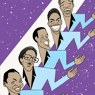 BWW Exclusive: Ken Fallin Draws the Stage - AIN'T TOO PROUD