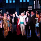 Photo Coverage: The Cast of THE PROM Takes Opening Night Bows Photo